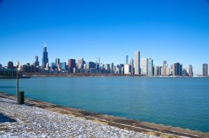 chicago-1197399_1280