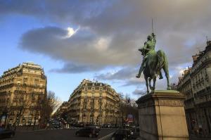 paris-1545059_1280