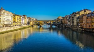 florence-1701151__340