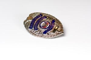 badge-1832235_960_720