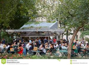 shake-shack-restaurant-madison-square-park-new-york-new-york-september-shake-shack-restaurant-madison-square-park-96053258
